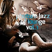 Phuture Jazz of Lounge, Vol. 1 (Twenty Phuturism Electronic Downbeat Grooves) by Various Artists