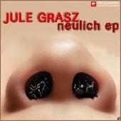Neulich EP by Jule Grasz