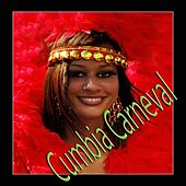 Cumbia carneval by Various Artists
