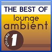 The Best of Lounge Ambient, Vol. 1 by Various Artists