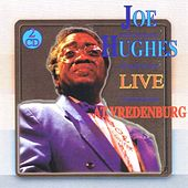 Live At Vredenburg by Joe
