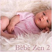 Bébé Zen 2 by Various Artists