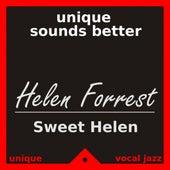 Sweet Helen by Helen Forrest