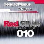 E-Clipse by Denga & Manus