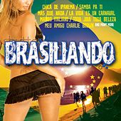 Brasiliando by Various Artists
