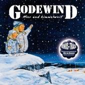 Hier und Himmelweit by GODEWIND