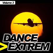 Dance Extrem, Vol.3 by Various Artists