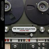 The Vintage Collection, Vol. 2 (Volume Two) by Various Artists