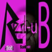 Sydro 2011 by Redub!