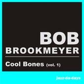 Cool Bones, Vol. 1 (Remastered) by Stan Getz