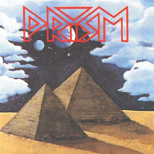 Best of Prism by Prism