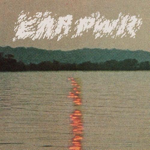 Ear Pwr by Ear Pwr