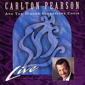 Live by Carlton Pearson