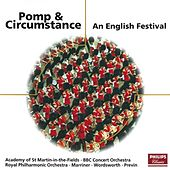 Pomp and Circumstance by Various Artists