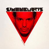 Superhero - Single by Simon Curtis
