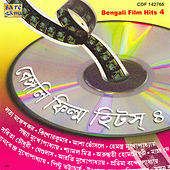 Bengali Film Hits - Vol 4 by Various Artists
