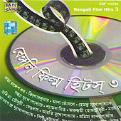 Bengali Film Hits - Vol 3 by Various Artists