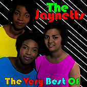 The Very Best Of by The Jaynetts