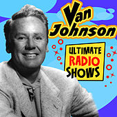 Ultimate Radio Shows by Various Artists