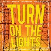 Turn On The Lights von Various Artists