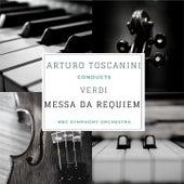 Giuseppe Verdi: Messa da Requiem (04.03.1938) by Various Artists