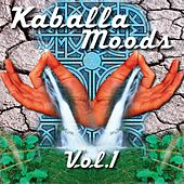 Kaballa Moods Vol.1 by Various Artists