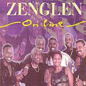 On Line by Zenglen