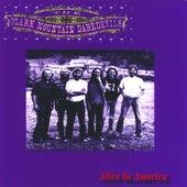Alive In America von Ozark Mountain Daredevils
