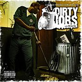 Dirty Jobs by Mike Ro