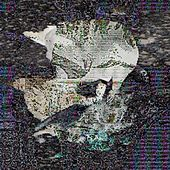 Full Moon (Death Classic) - Single by Death Grips