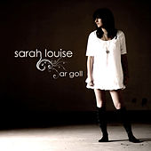 Ar Goll by Sarah Louise Owen