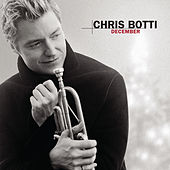 December by Chris Botti