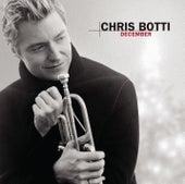 December von Chris Botti