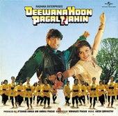 Deewana Hoon Pagal Nahin by Various Artists