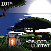 Iota by Absynth Quintet