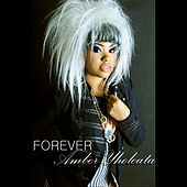 Forever by Amber Yholeata