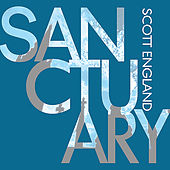 Sanctuary by Scott England
