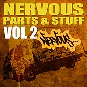 Nervous Parts N' Stuff - Vol 2 by Various Artists