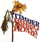 Bring America Home von Various Artists