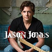 Jason Jones by Jason Jones