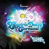 Wolfgang Gartner Presents: Electric Daisy Carnival Vol. 2 by Various Artists