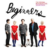 Beginners Original Motion Picture Soundtrack by Various Artists