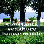 Constanta Seashore House Music (33 Deep Tech Top Tunes) by Various Artists