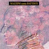 Mazzini Canta Battisti by Mina