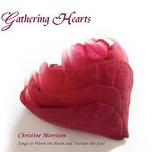 Gathering Hearts by Christine Morrison
