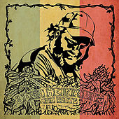 Jah Roots by Josh Heinrichs