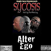 Alter Ego by Sycosis