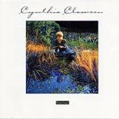 Hymnsinger by Cynthia Clawson