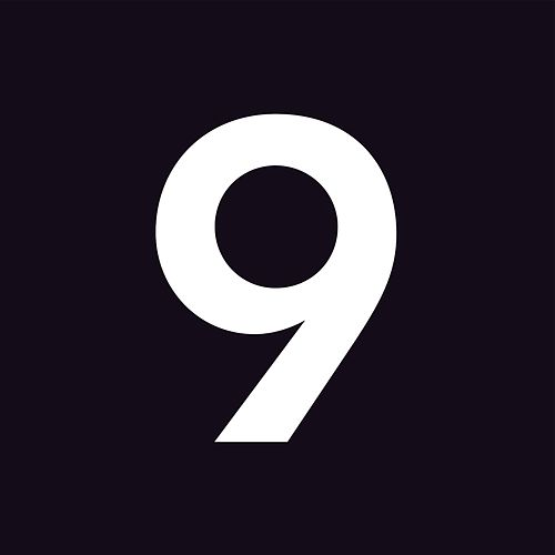 9 by Various Artists