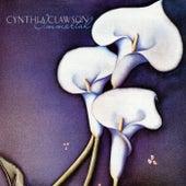 Immortal by Cynthia Clawson